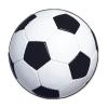 Sport & Fußball