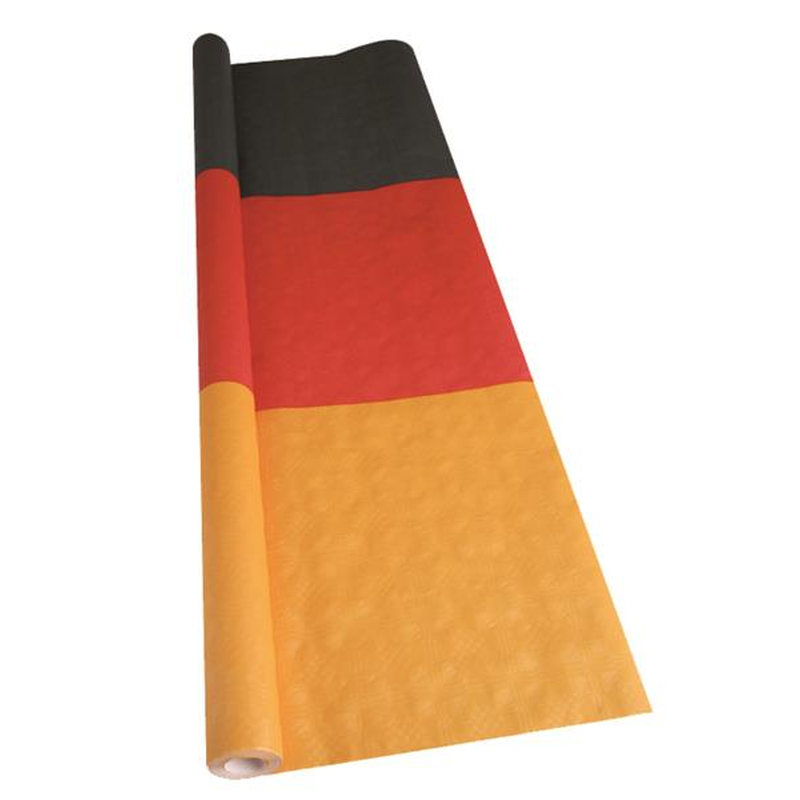 6/49 deutschland